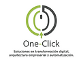 logo One Click 2 (1).png