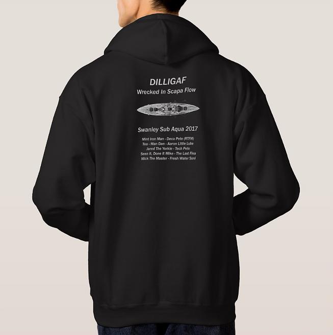 dilligaf-back.PNG