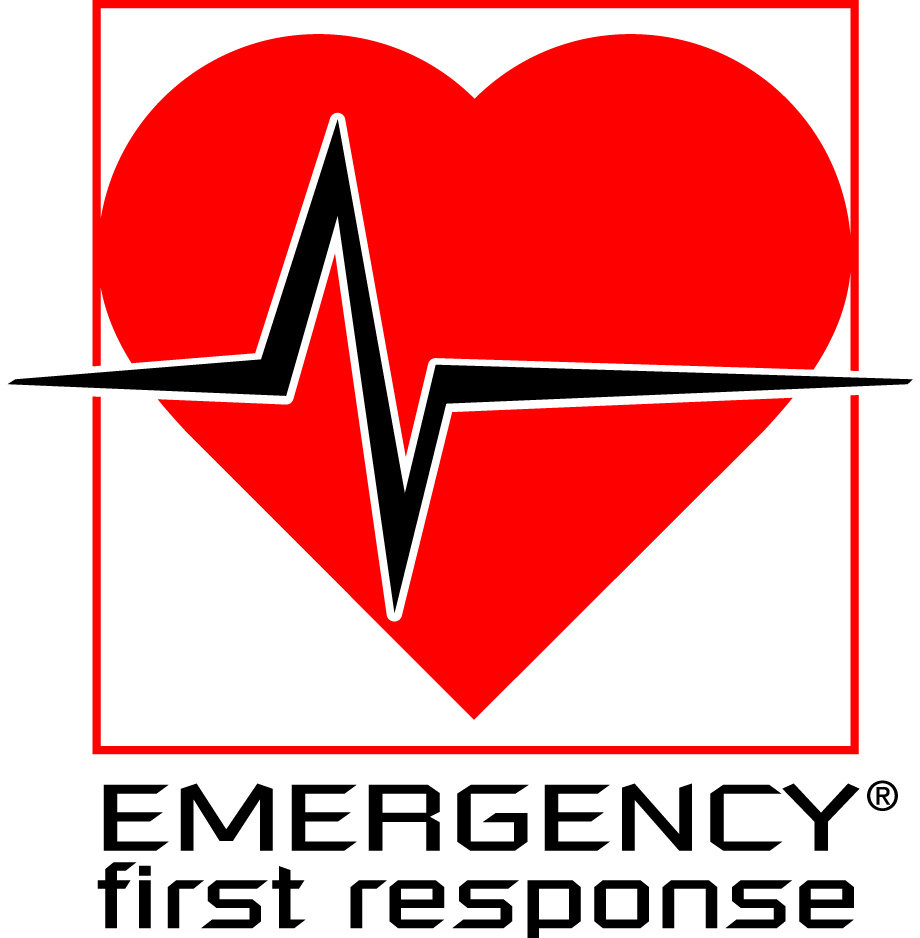 EFR - Primary and Secondary Care