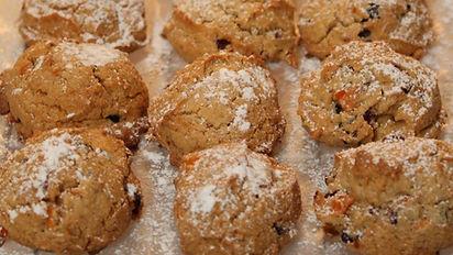persimmon cookie.jpg