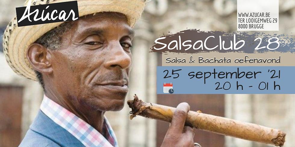 SalsaClub 28