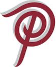 Pioneer Flooring icon