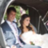 Soft and romantic bride