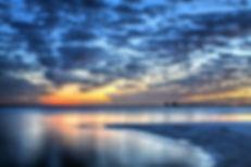 Navarre Beach Inshore Charters