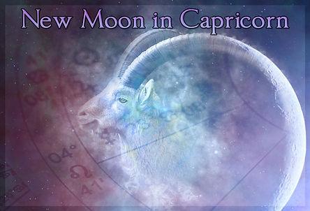 Newmooncapricorn1.jpg