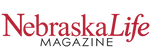 nebraska life logo.png