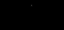 KtK Livestock Services Logo_txt only Bla