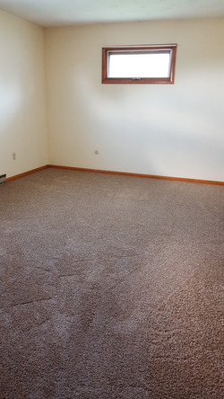 15 Secondary main floor bedroom