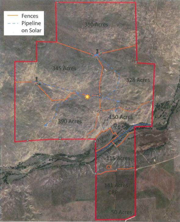 NRGR_map