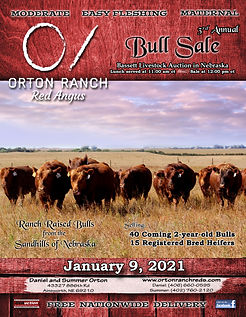 Orton Ranch Full Page Ad 2021 sale.jpg