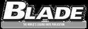 blade magazine logo.png