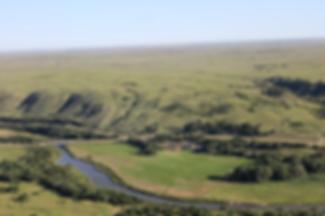 Ranches for sale in Nebraska