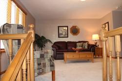 SCA_BW Living Room
