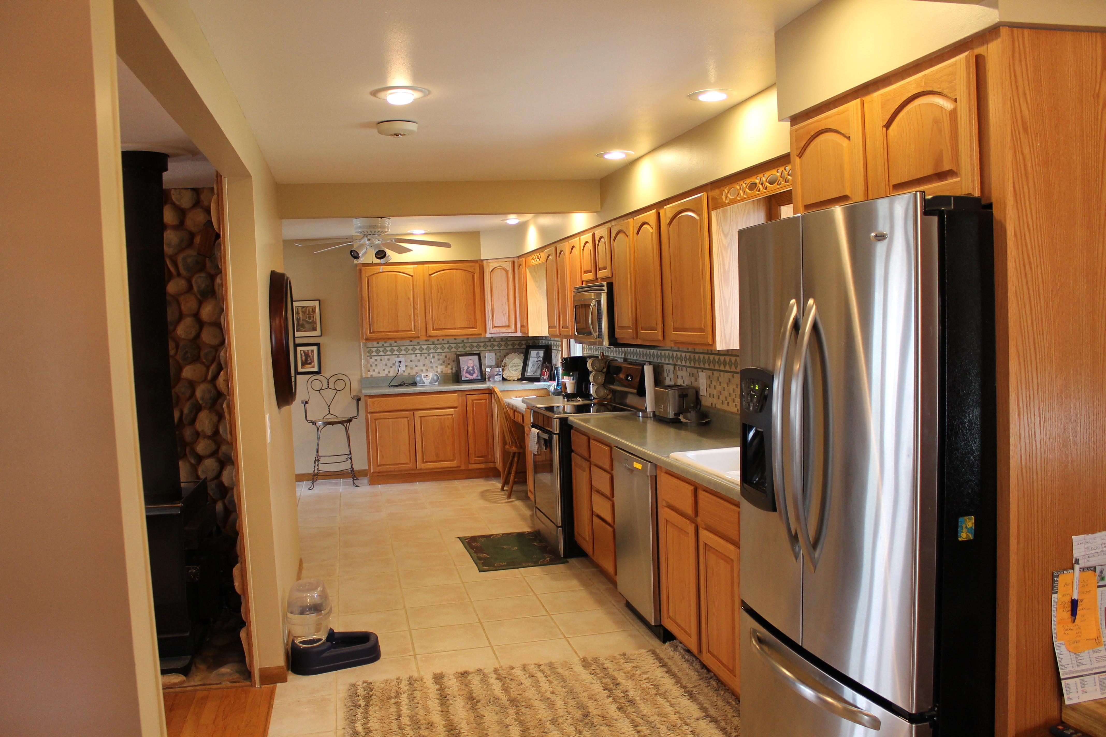 SCA_BW kitchen