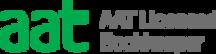 LB_AAT_green_online_logo.png