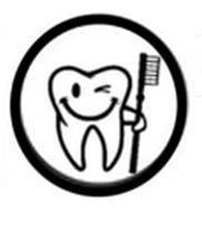 Zahnreinigung + Zahnaufhellung ,,KLEIN,,