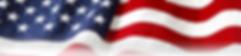 PPE-Web-Gradient flag.png