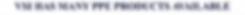 Web-Gradient - text.png