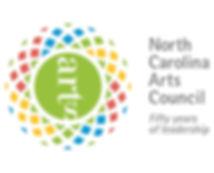 North Carolina Arts Councl