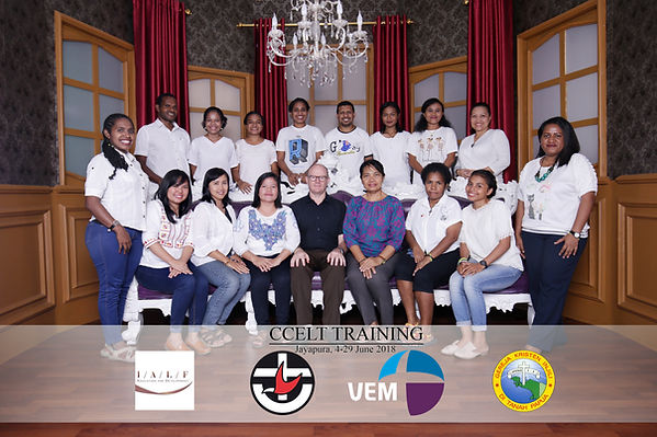 CCELT Participants and Trainers.jpg