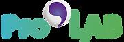 Logo_ProLAB_fin.png