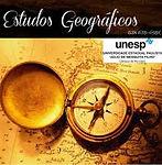estudos-geograficos.jpg