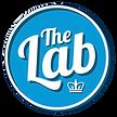 Columba Startup Lab-circle-logo.png