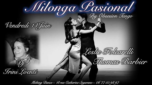 Flyer Milonga Paional.png