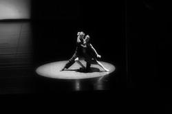 """""""Spectacle Le secret""""-Opera de Vichy"""