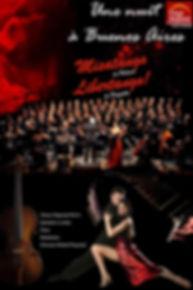 visuel-concert-piazzola1.jpg