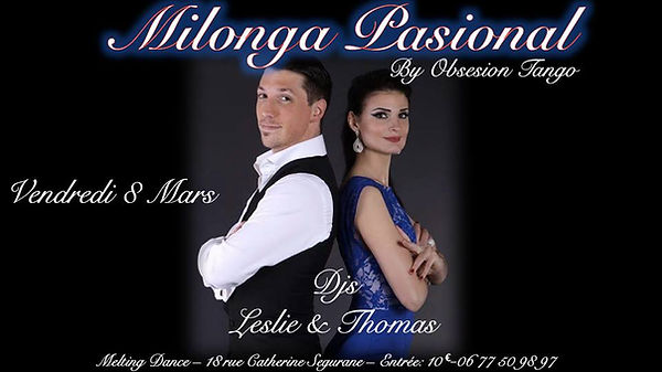 Flyer Milonga mars 2019.jpg