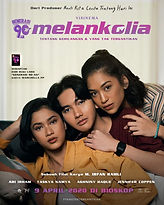 Official-Poster-Film-Generasi-90an-Melan