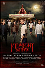 midnight-show_1.jpg