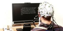 Análisis de lectura Eyes-Tracking