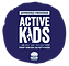 Active Kids logo updated.png