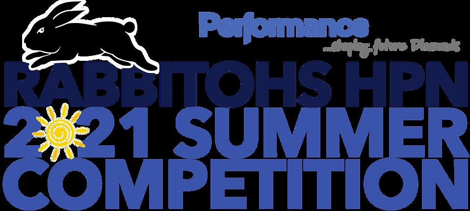 summer comp logo.png