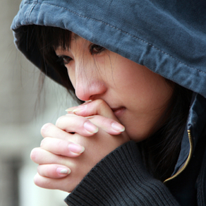 How Stress Manifests in Asian Americans