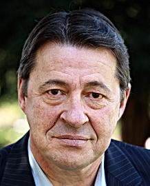 Philippe Smolikowski actor