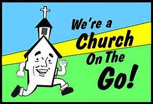 church on the go.jpg