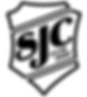 SJC Drums.PNG