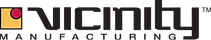 Vicinity-logo-color.png