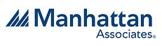 Manhattan-Associates-Inc.-logo.jpg