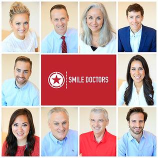 SMILE DOC PROMO.jpg