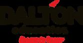 dalton-logo-red.png