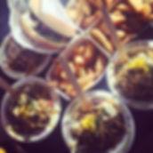 Plateau mix entreprise #lebistronome #fo