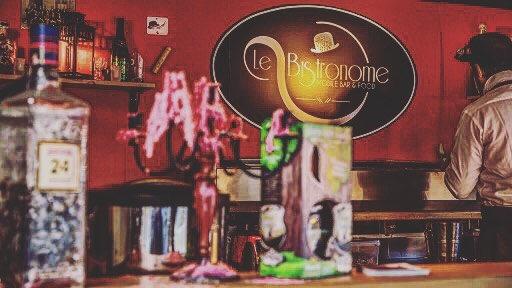#lebistronome #louvainlaneuve #gemblue