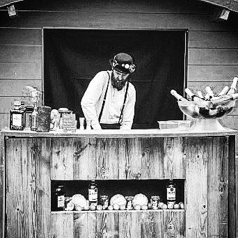 Crédit photo Xavier Mordant #foodtruck #