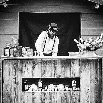 Crédit photo Xavier Mordant #foodtruck #