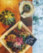 #lebistronome #healthyfood #foodtruck #i