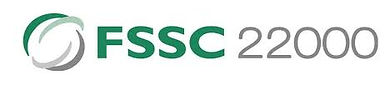 FSSC 22000.jpeg